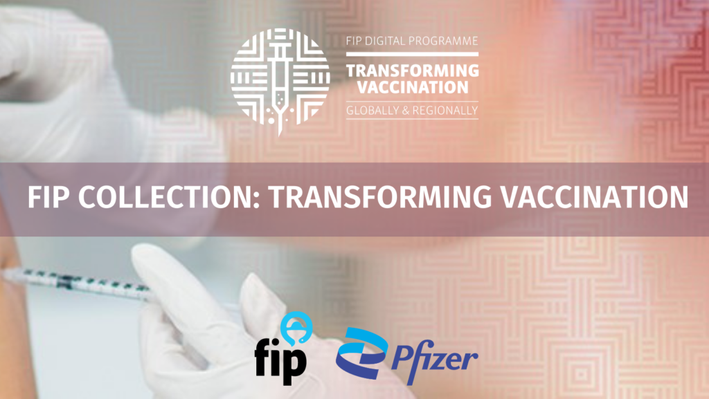 This image has an empty alt attribute; its file name is FIP-Transforming-Vaccination-Collection-14-1024x577.png